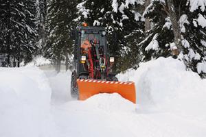 WM_winter_Schneeschild_300x200px