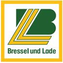 Bressel und Lade