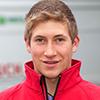 Florian Buttenhauser