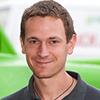 Clemens Danler