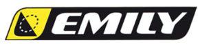 GV_Logo_Emily+_ 364 x 85