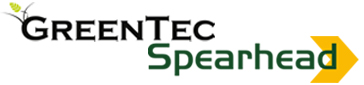 GV_Logo_Greentec_Spearhead_ 364 x 85