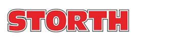 GV_Logo_Storth_ 364 x 85