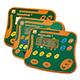 ISOBUS-Elektronik