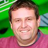 Horst  Kohout