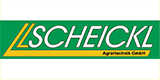 Scheickl