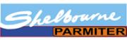 Shelbourne-Parmiter