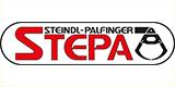 Stepa