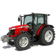 MF 4700/5700/6700 Global Series