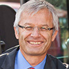 Dipl. Ing. Karl Mauch