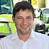 Christoph Rettensteiner