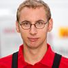 Thomas Schinagl