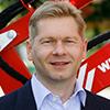 Wilfried Trägner