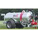 Turbofass 5.000-14.800 l
