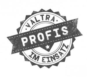 VALTRA Magazin 2015-1.indd