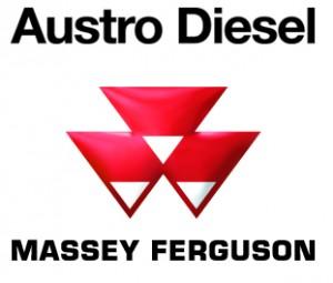 Massey Ferguson_Grey Text