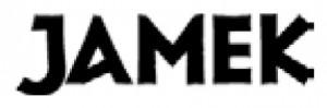 Logo_Jamek