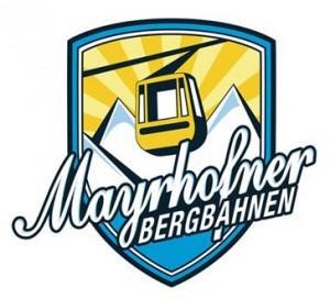Logo_Mayrhofner_Bergbahnen