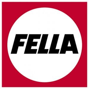 Logo_fella_web