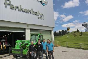 Mayrhofen_2_1280x853