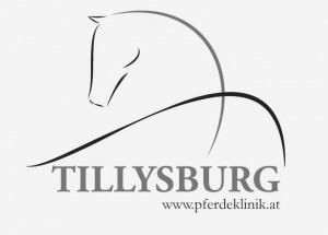 Pferdeklinik_Logo