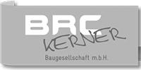 logo-brc-klein