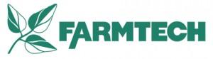 Farmtech_Logo