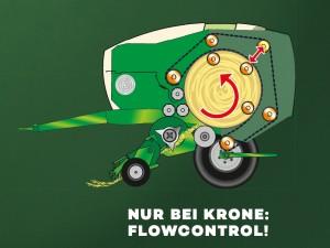 Krone_Schwader_AZ_210x297_RZ_08102015.indd