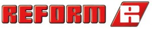 Reform_Logo