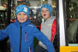 Kindergarten_Hüttau_5_1280x853