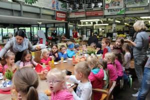 Kindergarten_Hüttau_6_1280x853