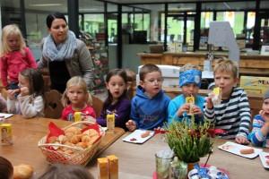 Kindergarten_Hüttau_7_1280x853