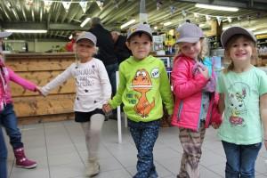Kindergarten_Hüttau_8_1280x853
