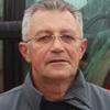 Mihai Capotescu
