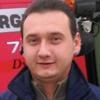 Razvan Brumariu