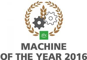 Maschine_des_Jahres2016