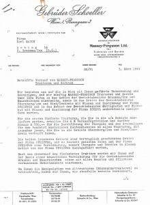 11_1961_MF Vertrag_web