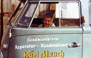 15_1964_2_Mauch Kundendienst_1_web_ok