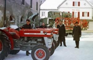 17_1965_2_Ausstellung Uttendorf_web_ok