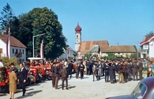 24_1970_1_Traktorweihe_1_web_ok