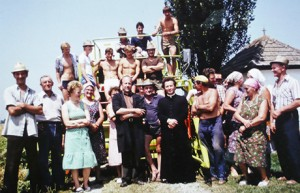 25_1970_2_Druschgemeinschaft_web_ok