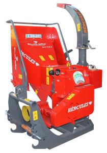 HerculesM150-170-16cm_frei