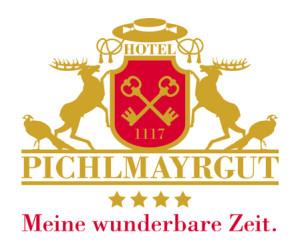 Logo_Pichlmayrgut
