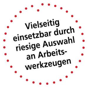 button_vielseitig_web