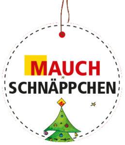 1500007_Mauch_Kleinanzeigen_DerBauer_46x35mm.indd