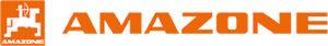 amazone-kombi-frei