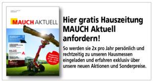 Hauszeitung_anfordern_neu_KORR