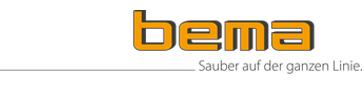 GV_Logo_Bema_ 364 x 85