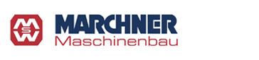 GV_Logo_Marchner_ 364 x 85