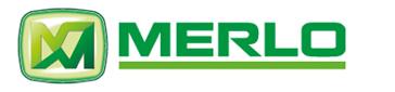 GV_Logo_Merlo+_ 364 x 85